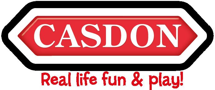 casdon-logo-strapline.png