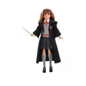 Hermione Granger Harry Potter Doll