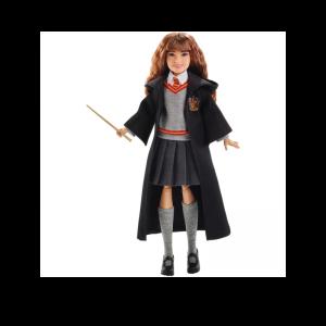 Hermione Granger Harry Potter Doll