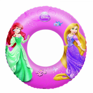 Disney Princesses Swim Ring