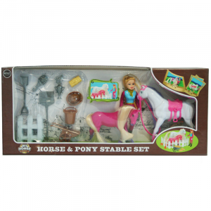 Magic Set 150 Tricks