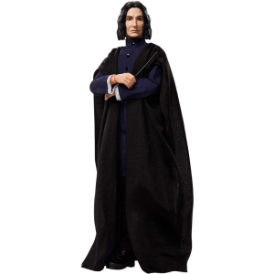 Snape Harry Potter Doll