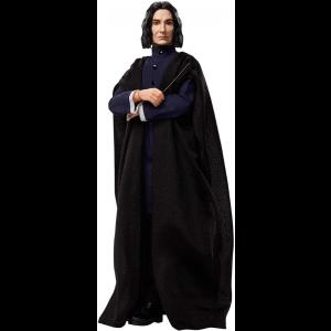 Snape Harry Potter Doll