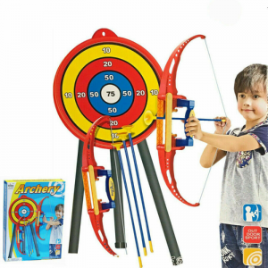 Bow & Arrow Set Archery Set