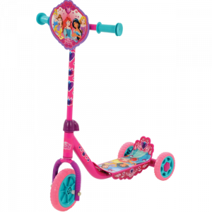 Disney Princesses Scooter (3)