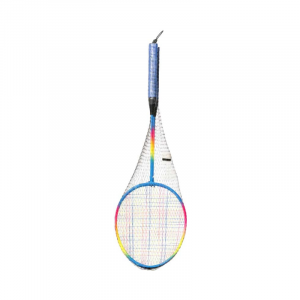 2 Player Badminton Set Outdoor Game