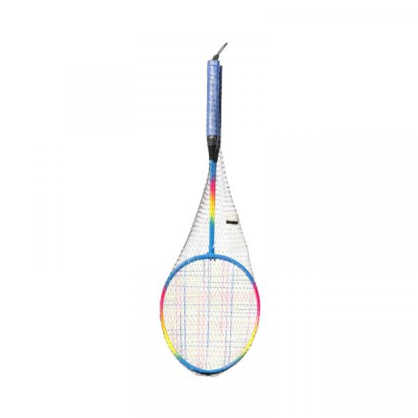 2 Player Badminton Set Outdoor Game
