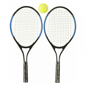 Adults Childrens Tennis Set