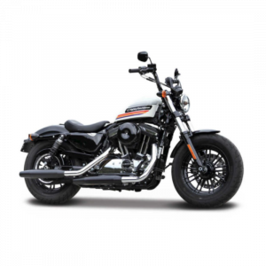 2018 Forty-Eight Special (Australian Ver)